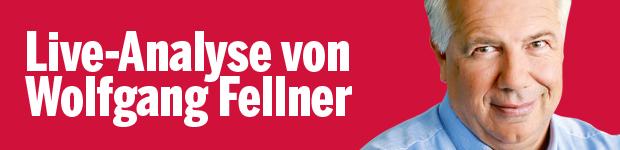 button_fellner.jpg