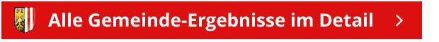 button_gemeindeergebnisse.png