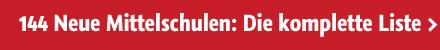 button_mittelschule.jpg