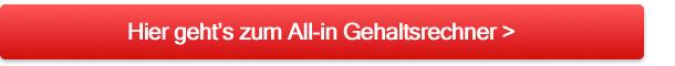 button_oe24_gehaltsrechnerl.jpg