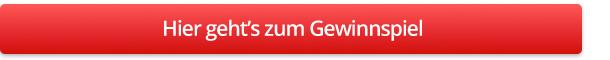 button_oe24_gewinnspiel.png