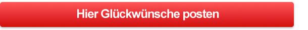 button_oe24_glückwünsche.jpg