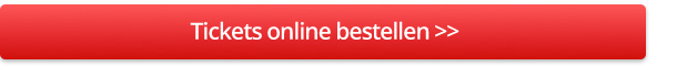button_oe24_tickets-bestellen.jpg