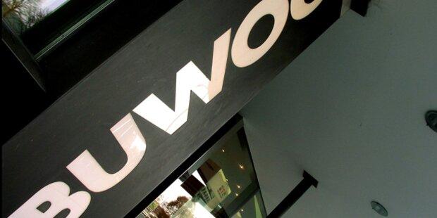 Buwog erhöht Kapital um bis zu 374 Mio. Euro