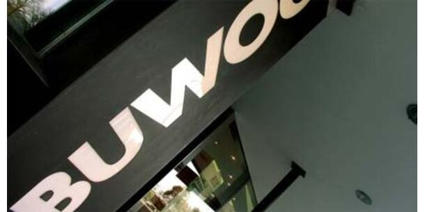 Buwog-Affäre - CA Immo denkt an Klage