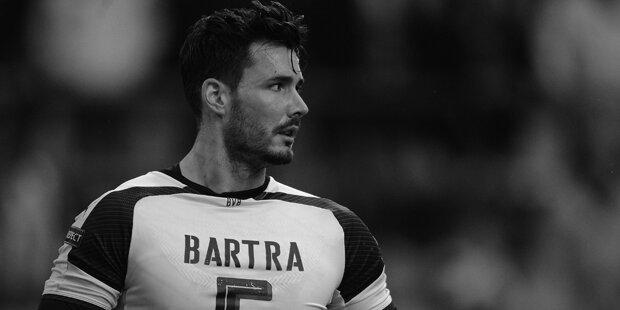 BVB gegen Monaco & dunkle Erinnerung