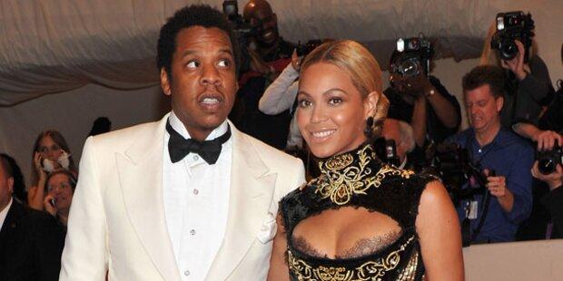 Beyoncé Knowles hatte Fehlgeburt