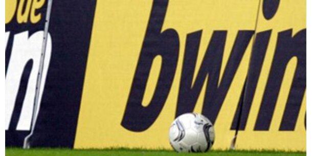 bwin siegt gegen Lotterien vor Gericht