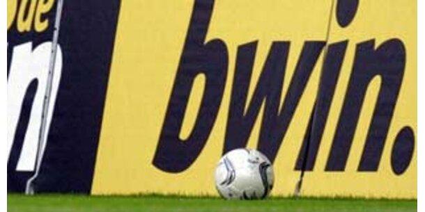 bwin darf Sportwetten weiter anbieten