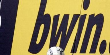 bwin zahlt für Gioco Digitale 115 Mio. Euro