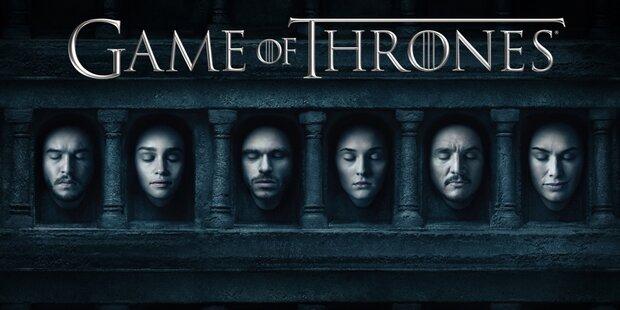 GoT: HBO bestätigt verspäteten Start