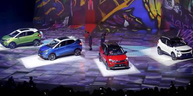 China startet strenge Quote für E-Autos