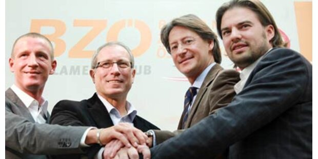 BZÖ erklärt FPK für illegal