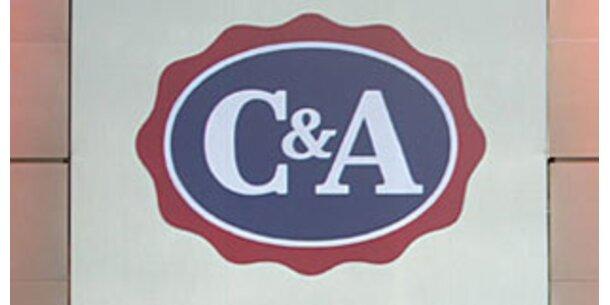 C&A gründet neue Billigmodekette