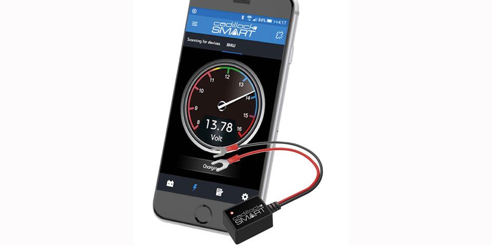 cadillock-smart-960-inlay.jpg