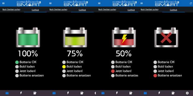 cadillock-smart-batterietes.jpg