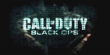 call_of_duty_bo