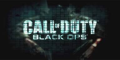 call_of_duty_mo