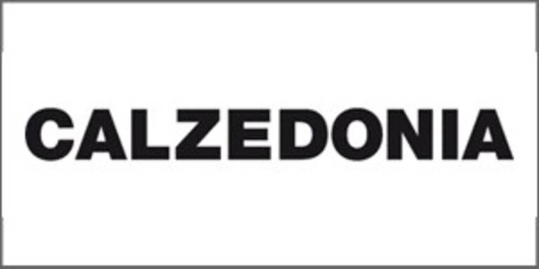 Werde Sales Assistent (m/w) bei Calzedonia!