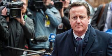 England lockert Bankgeheimnis