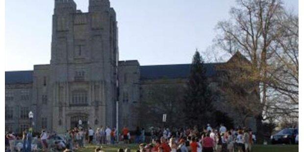Arbeitslose Akademikerin klagt ihre Uni