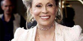 Faye Dunaway spricht über Oscar-Panne