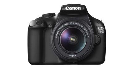 canon_eos_1100d.jpg