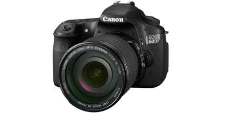 canon_eos_60d.jpg