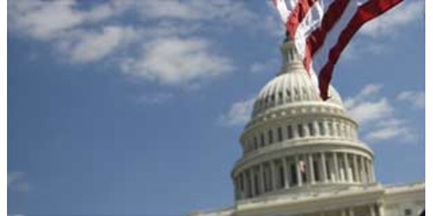 US-Finanzminister will höhere Staatsverschuldung