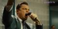 DiCaprio auf Oscar-Kurs!