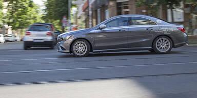 car2go-Anmeldung jetzt komplett online möglich
