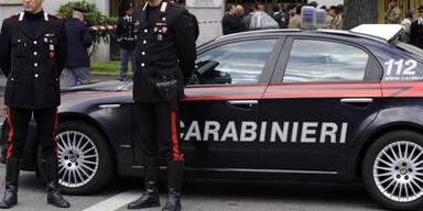 carabinieri_ap