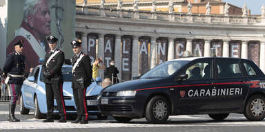 Die skurrilsten Verkehrsregeln in Europa