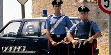 carabinieri_rtd