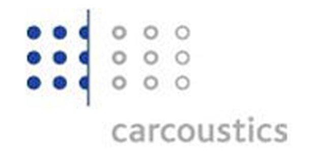 Millionenauftrag für Carcoustics