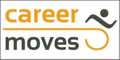 Auf der Suche nach einem sinnstiftenden Job?