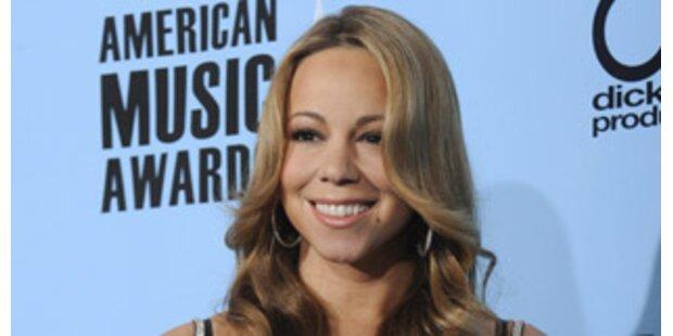 American Music Awards: Alle Gewinner im Überblick