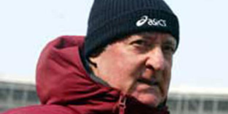 Rätselhafter Tod von AC Florenz-Spielern