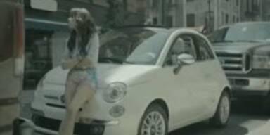 Carly Rae Jepsen ft Owl City - Good Time