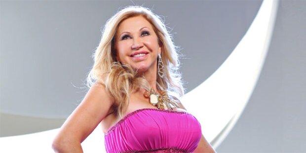 Carmen Geiss (48)