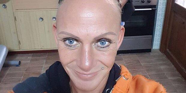 Reality-Star überrascht mit neuem Look