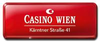 casino logo.jpg