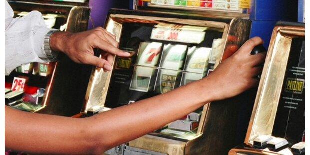 Kärntner Bankmanager zweigte 330.000 Euro ab