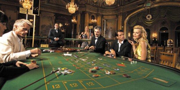 die 10 besten casino hotels der welt. Black Bedroom Furniture Sets. Home Design Ideas