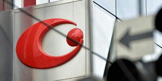 Sazka darf weitere 22,7 % an Casinos Austria übernehmen