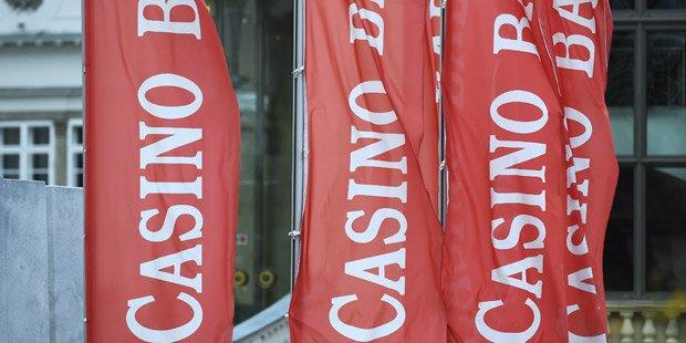 Casinos Austria nun mehrheitlich in tschechischer Hand