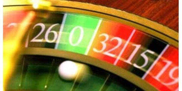Casinos Austria beliebtester Arbeitgeber in Österreich