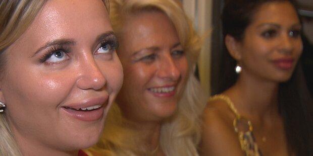 Lugner: Vor Cathy war ich unter 10 reichsten Österreichern