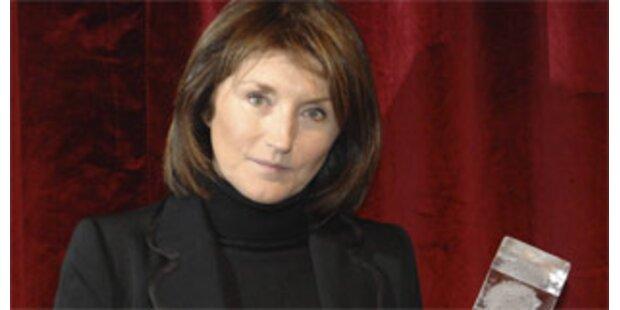 Sarkozys Ex-Frau ausgeraubt