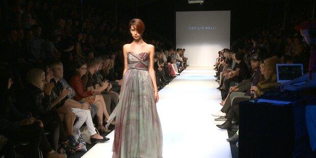 Cecilie Melli - Kollektion 2012/13